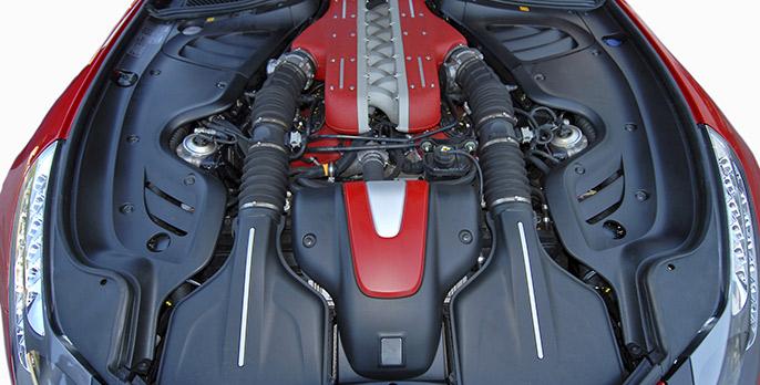 lanaudi re diesel distributeur autoris turbo garrett moteurs isuzu montr al qu bec laval. Black Bedroom Furniture Sets. Home Design Ideas